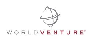 www.worldventure.com