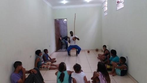 capoeira-vrosa-1